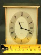 GARRARD-LONDON-SWISS-HF-QUARTZ-SOLID-BRASS-BOUDOIR-CARRIAGE-CLOCK-283569636138-10