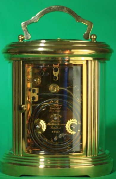 SWISS-MATHEW-NORMAN-1751-GRANDE-OVAL-STRIKING-REPEATER-ALARM-CARRIAGE-CLOCK-283286773128-2